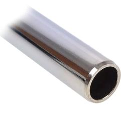 Hardline Tubing