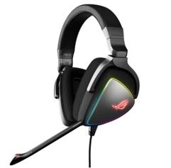 Headphones / Headsets