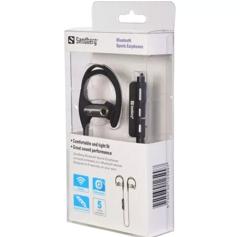 In-Ear Headphones & Headsets