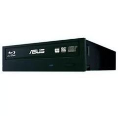DVD Drives (Internal)