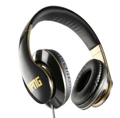 Music & Audio Headphones