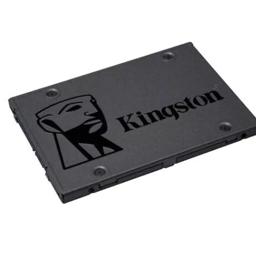 Kingston 480GB SSDNow