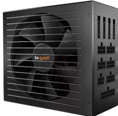 1kW Plus ATX Power Supplies for Extreme PC Builds