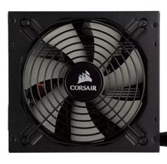 800W to 880W ATX Power Supplies for Multi GPU PCs