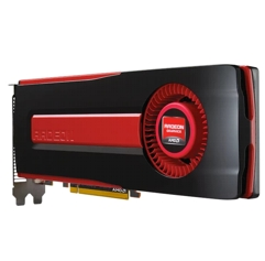 GPU - AMD