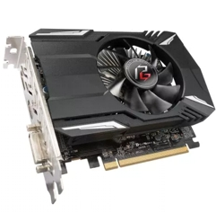 AMD Radeon RX 550 Graphics Cards