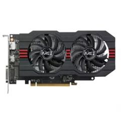 AMD Radeon RX 560 Graphics Cards