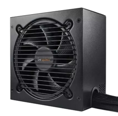 Under 500W ATX Power Supplies for Home & Office PCs