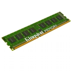 DDR3 Single/Dual Channel 1333MHz RAM Memory Kits