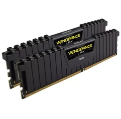 DDR4 Single/Dual Channel 2133MHz RAM Memory Kits
