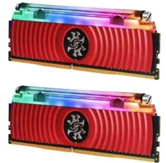 DDR4 Single/Dual Channel 3000MHz+ RAM Memory Kits