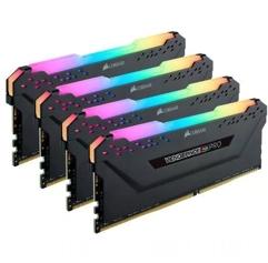 DDR4 Single/Dual Channel 3600MHz+ RAM Memory Kits