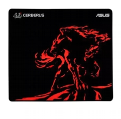 Gaming Mouse Mats & Accessories