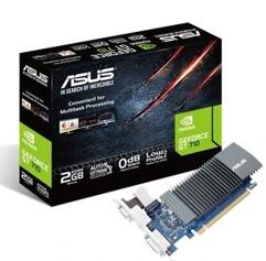 GeForce GT 710 Graphics Cards