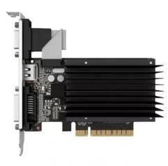 GeForce GT 730 Graphics Cards