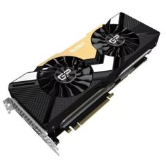 GeForce RTX 2080 Ti Graphics Cards