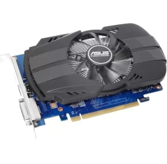 GTX 1030 Graphics Cards