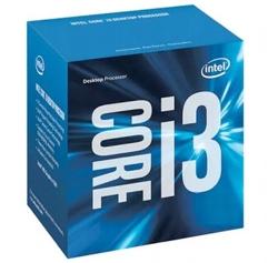 Intel Core i3 Socket 1151