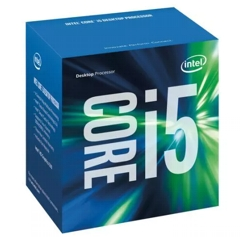 Intel Core i5 Socket 1151