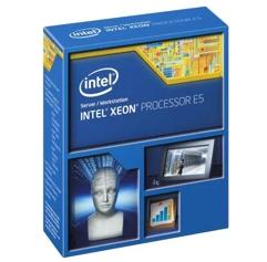 CPU - Intel Server