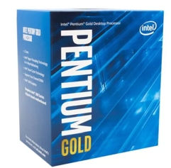 Intel Pentium Socket 1151
