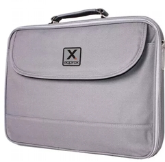 Laptop Bags / Accessories
