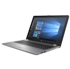 Laptops - Home/Office