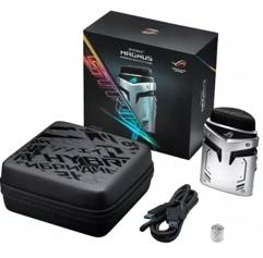 Desktop & Notebook PC Microphones