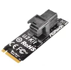 PCI/PCI-E Add in Cards