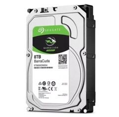 "3.5"" SATA Hard Drives"