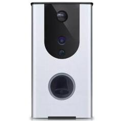 Smart Door Hardware & Locks