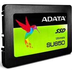 "2.5"" SATA3 SSDs"