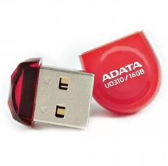 USB 2.0 Pendrives