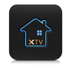 Media / TV Streamers