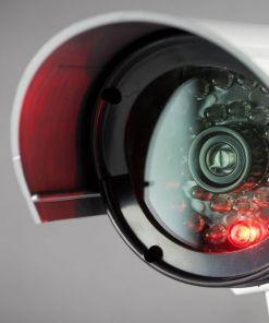 CCTV / Surveillance