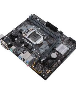 Intel B360