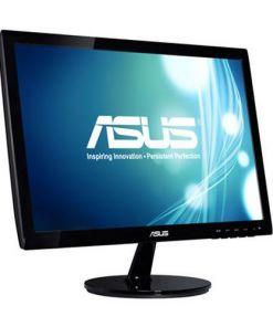"Asus 18.5"" LED Monitor (VS197DE)"
