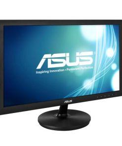 """Asus 21.5"""" LED Monitor (VS228NE)"""