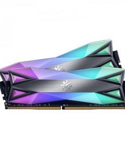 DDR4 SINGLE/DUAL CHANNEL 3200MHZ+ RAM MEMORY KITS